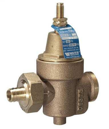 buy water pressure reducing valves. Black Bedroom Furniture Sets. Home Design Ideas