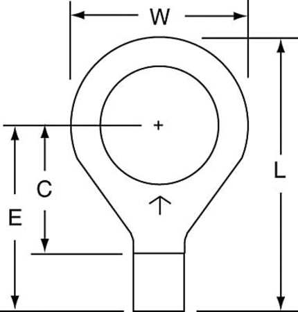 led light fixture wiring diagram with Led Fluorescent Replacement Wiring Diagram on Led Fluorescent Replacement Wiring Diagram moreover 12 Volt Wiring Diagram For Lights likewise Led Wiring Circuit Diagram as well Source Harbor Breeze Ceiling Fans Wiring Diagram in addition Diagram For Wiring A 12v Halogen Bulb.