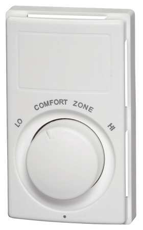 Sicherheit: WLAN -Überwachungskameras im Vergleichstest - connect