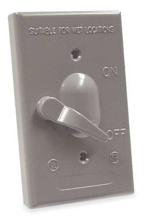 omron sti light curtain receiver cordset 8 pin 40451 0100. Black Bedroom Furniture Sets. Home Design Ideas
