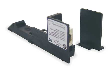 Mounting Base 70A 240VAC 1 and Poles by USA Square D Circuit Breaker Accessories