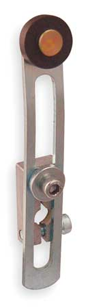 Limit Switch Lever Arm 3/4 In.Dia. by USA Square D Electrical Limit Switch Arms & Actuators