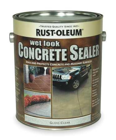 Home Depot Epoxy Paint Rust Oleum Application