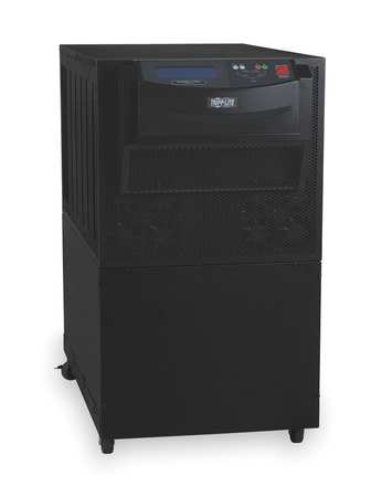 Smart UPS On Line Tower 30kVA by USA Tripp Lite Electrical UPS Equipment