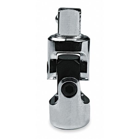 Proto Universal Joint 3/8 in. Dr 2 in.