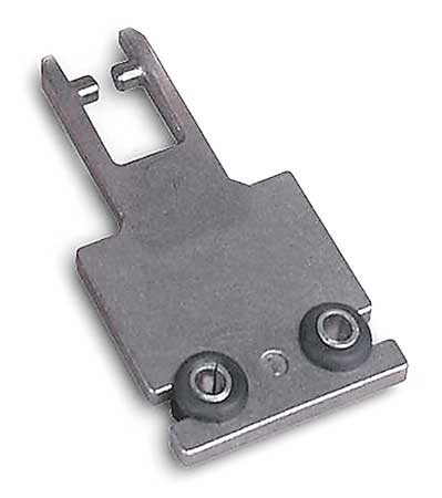 Straight Actuating Key Model 44519 0720 by USA Omron Electrical Limit Switch Arms & Actuators