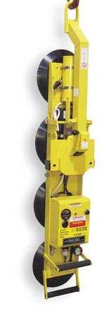 As 4991 lifting devices pdf pdf Details