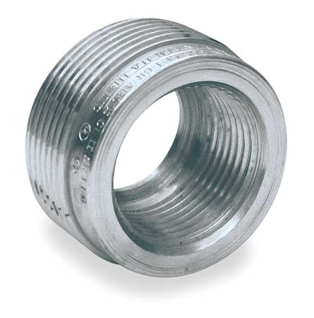 Bushing Reducing Model RE53S by USA Hubbell Killark Electrical Conduit Fittings