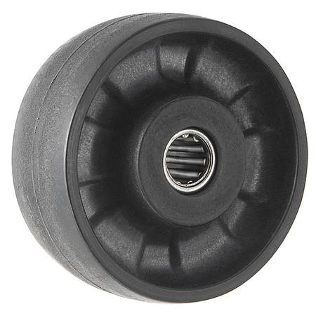 Value Brand Caster Wheel 800 lb. 3-1/4 D x 2 In.