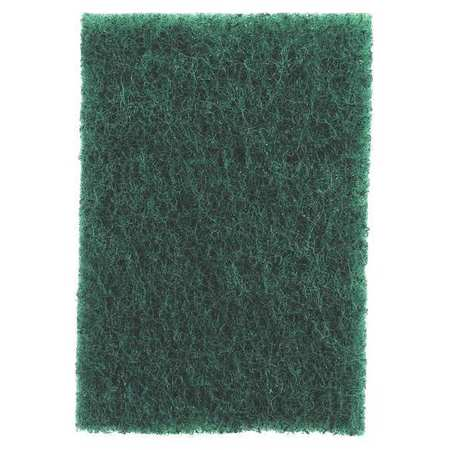 Scouring Pads and Scrubbing Sponges