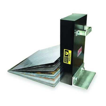 Mag-Mate Magnetic Sheet Separator 7-12ga 9-1/4H