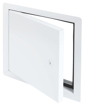 Tough Guy 5YL94 Standard Access Door