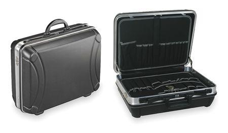 WESTWARD Drawer Liner,Blk,Open,PVC,22-1//2 x115 in 22XP05 Black