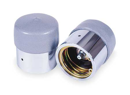 Wheel Bearing Protector,1.781 Dia Hub -  REESE, 74176