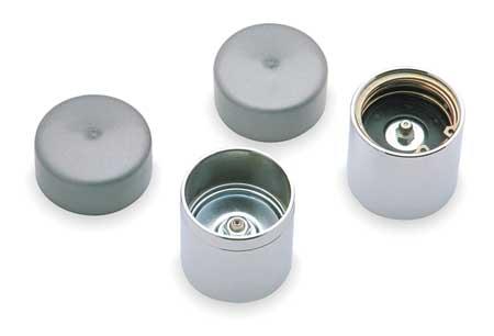 Wheel Bearing Protector,1.980 Dia Hub -  REESE, 74177