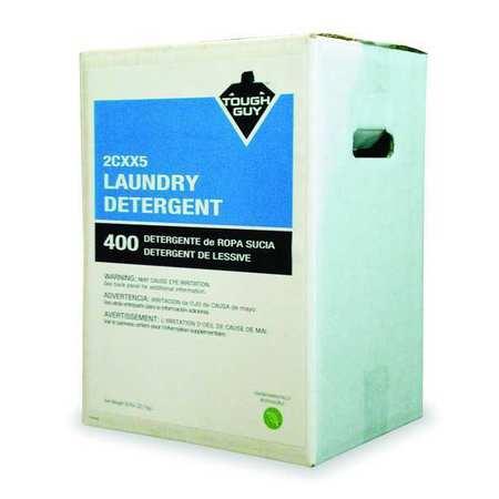 Tough Guy 50 Lb. Box Citrus Powder Laundry Detergent