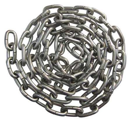 Dayton Safety Chain