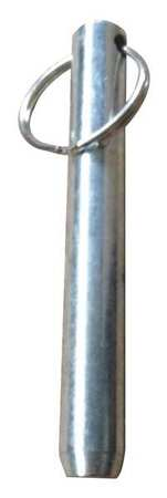 Dayton Lock Pin
