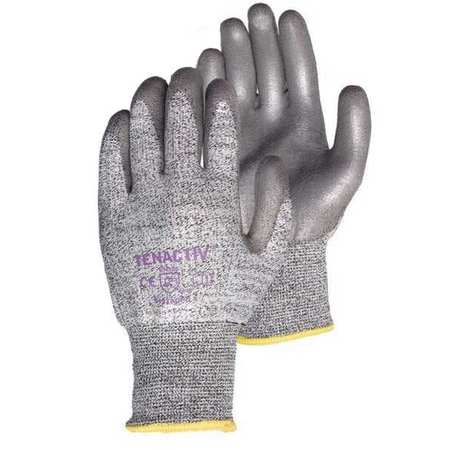 Cut Resistant Gloves,  String Knit