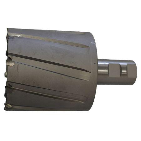 Slugger Annular Cutter Carbide 1 15/16 x 3In