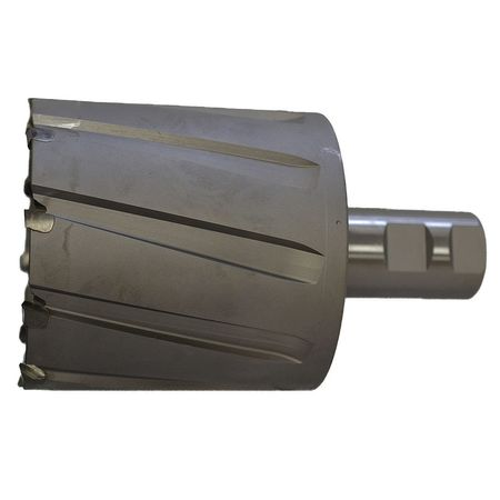 Slugger Annular Cutter Carbide 1 5/8In