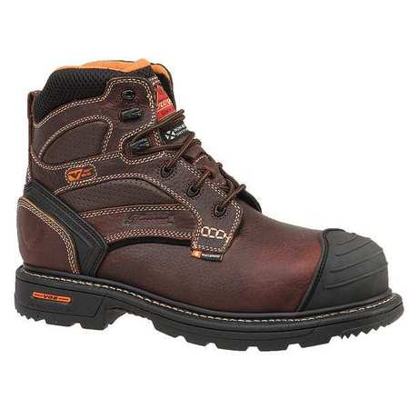 Work Boots,composite,men,10 1/2m,pr | AVOLI.COM