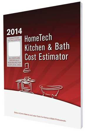 Kitchen And Bath Estimator,allentown | AVOLI.COM