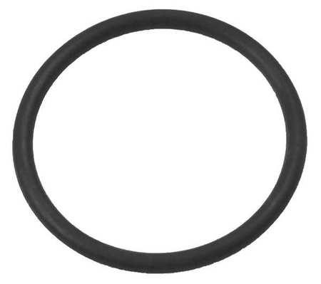 "SK Impact Socket Retaining Ring 1 5/8"" Size"