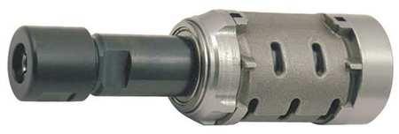 Dynabrade Drop In Motor Air Motor Sub Assembly