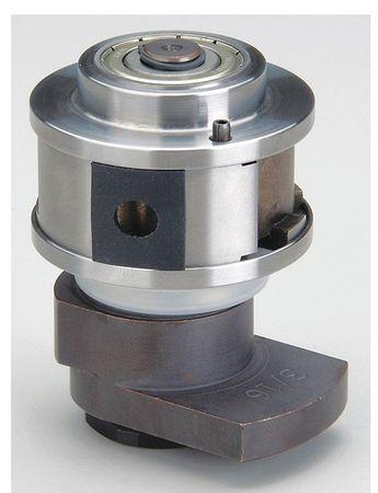 Dynabrade Dynorbital Silver Supreme Drop In Motor Type 69456