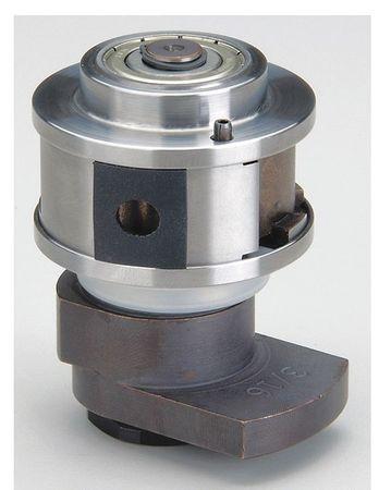 Dynabrade Dynorbital Silver Supreme Drop In Motor Type 69454