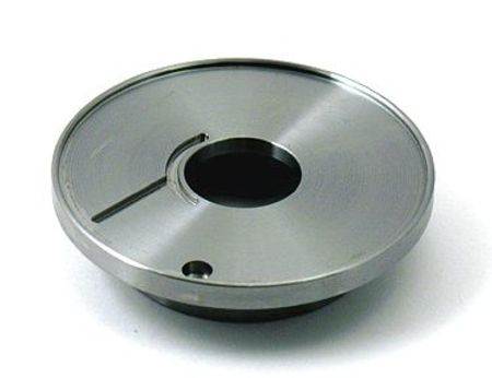 Dynabrade Front Bearing Plate Type 57057
