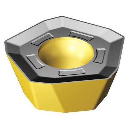 Sandvik Coromant Milling Insert 419R 1405M PM 4240 Min. Qty 10