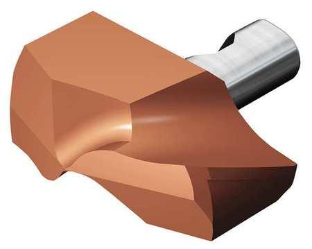 Sandvik Coromant Cutting Head Drill 870 1080 7 KM3234 Min. Qty 5