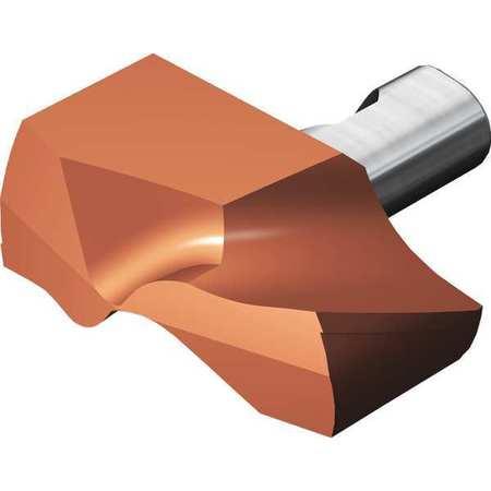 Sandvik Coromant Cutting Head Drill 870 1200 10 GP4234 Min. Qty 5