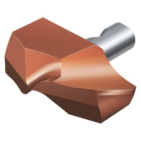 Double End Drill Bits USA Supply : USAToolsSupply com