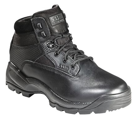 Boot lace womens 9r black pr