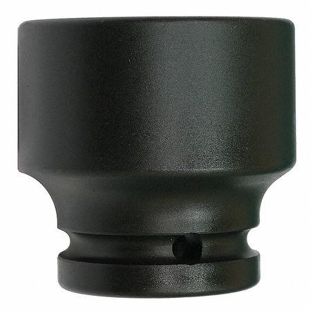 Westward Impact Socket 1In Dr 1 3/4In 6pts