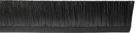 Tanis Flexible Brush 1200 In L 1 In Trim Poly