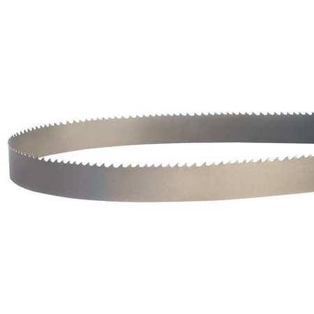 Lenox Band Saw Blade 1 ft. 3/5 In. L