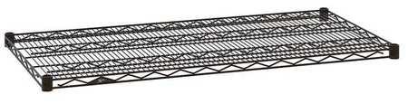 Metro Wire Shelf 18x72 in. Copper PK4