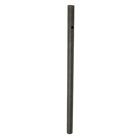 Proto Pull Wrench Handle Black Oxide 24 in