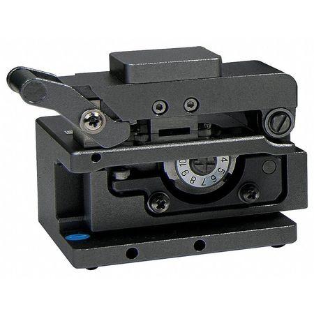 Cleaver Optical Fiber by USA Greenlee Data & Communication Test Equipment
