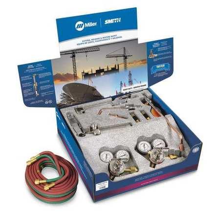 Smith Equipment Flow Reg Part Hose7294-1 MILLER ELECTRIC 7294-1