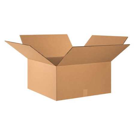 Double Wall Box,26x26x12,pk10