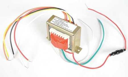 Vestil Transformer Control
