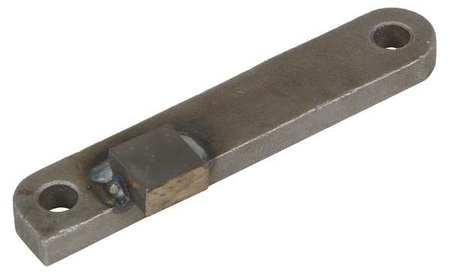 Vestil Arm Link Weldment