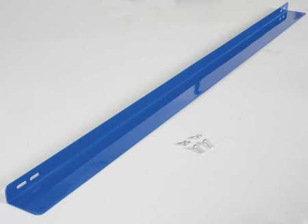 Vestil Flow 4 Divider 48 In.