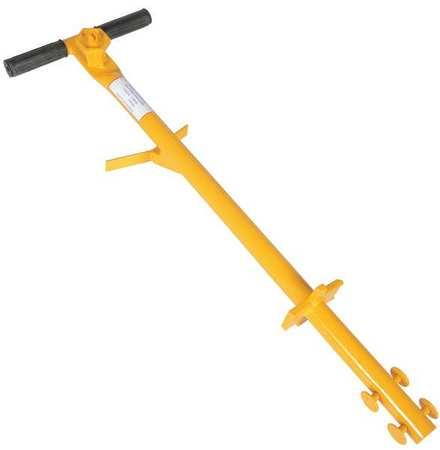 Vestil Handle Type 16-025-026