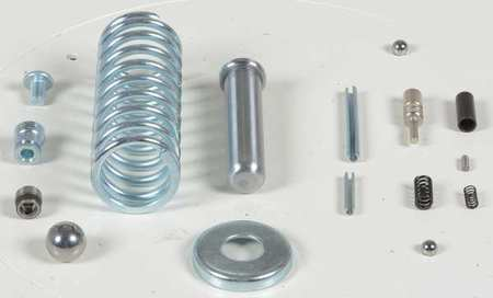 Vestil Pump Mechanical Kit
